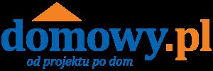 domowy-logo